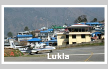Lukla Flight, Kathmandu Lukla Flight, Air Ticket